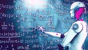 Unieuropea: al via il master in intelligenza artificiale