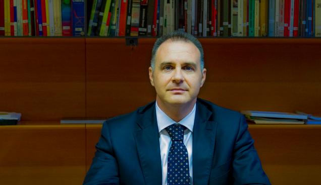 """Federlegno, Orsini: """"riaprire subito tutta la filiera"""""""