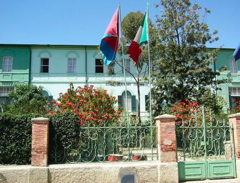 Eritrea: D'Urso (Fdi) interroga il Governo su chiusura scuola italiana ad Asmara
