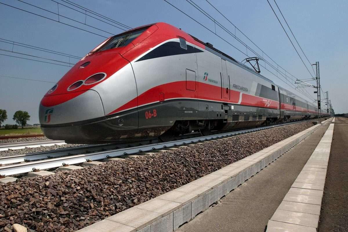 SAIPEM: avanzano i lavori tratta ferroviaria Alta velocità Brescia-Verona