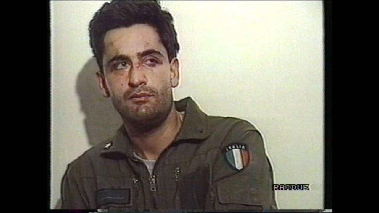 Kuwait trent'anni fa: Oltre a Bellini e Cocciolone, cosa è rimasto nella memoria degli italiani?