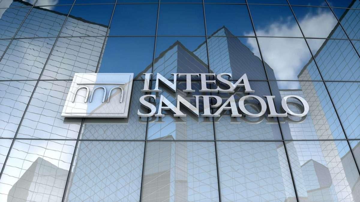 Sidney: dopo un ottimo 2020, Intesa Sanpaolo sbarca in Australia