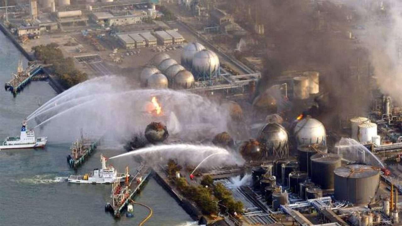 Fukushima: dieci anni dopo i lavori per lo smantellamento sono ancora agli inizi