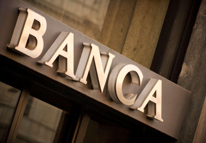 Economia: In una finanza al maschile, quello di Flavia Mazzarella è il nome da seguire