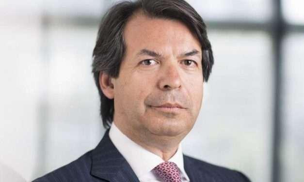 Banche: l'Ad Carlo Messina e Intesa Sanpaolo i migliori in Europa per il quarto anno di fila