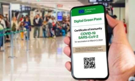 Green pass: dal 1 settembre ecco le regole per trasporti e scuola