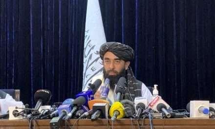 Guerra Afghanistan: bilancio fallimentare, paese in mano al narcotraffico e al terrorismo islamico