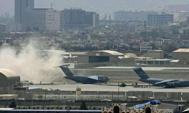 Afghanistan: scritta pagina di storia, la democrazia si esporta con la sostenibilità non con la guerra